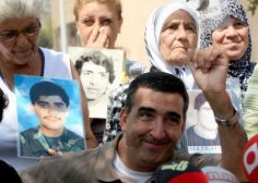 وداعاً غازي عاد: رمزاً من رموز قضية المفقودين في لبنان